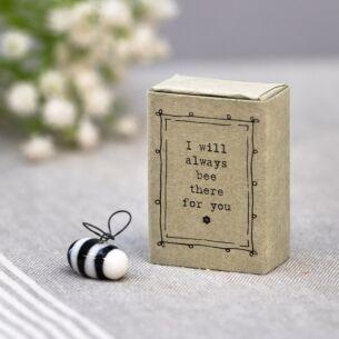 Matchbox Bee