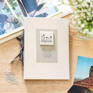 'Memories Are The Loveliest' Thread Album
