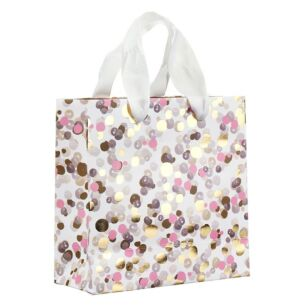 Stephanie Dyment Bubbles Small Bag