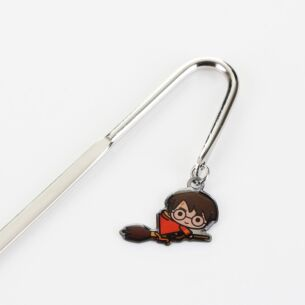 Harry Bookmark