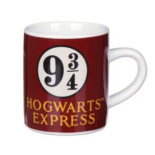 Harry Potter Platform 9 ¾ Mini-Mug