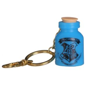 Light-Up Potion Keyring