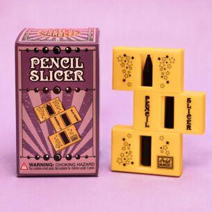 Pocket Magic 'Pencil Slider'