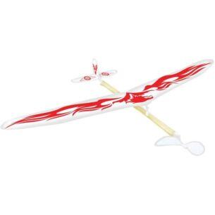'Phoenix' Model Aeroplane