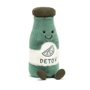 Amuseable Juice Detox