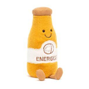 Amuseable Juice Energise