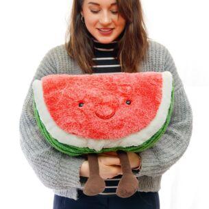 Jellycat Huge Amuseables Watermelon