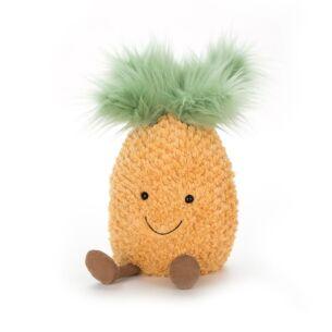 Amuseables Pineapple