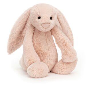 Huge Bashful Blush Bunny