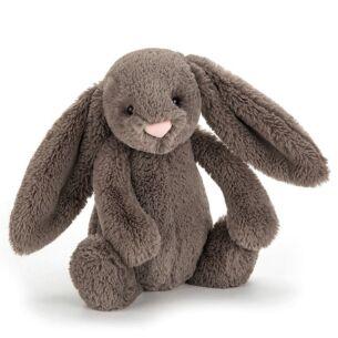 Huge Bashful Truffle Bunny