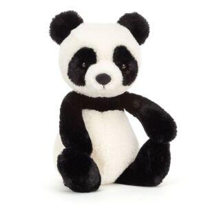 Medium Bashful Panda
