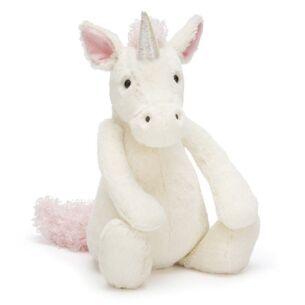 Medium Bashful Unicorn