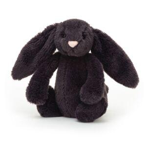 Small Bashful Inky Bunny