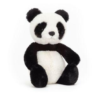 Small Bashful Panda