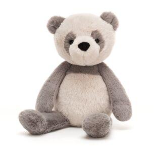 Small Buckley Panda