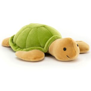 Large CeeCee Turtle