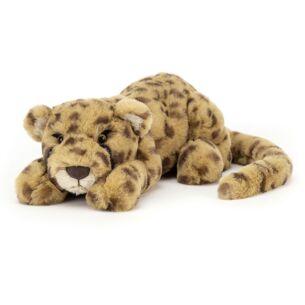 Little Charley Cheetah