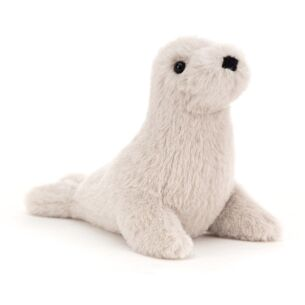 Diddle Seal
