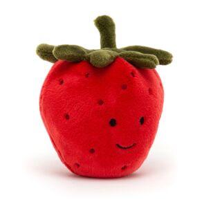 Fabulous Strawberry