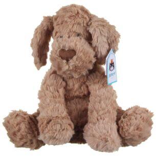 Medium Fuddlewuddle Puppy