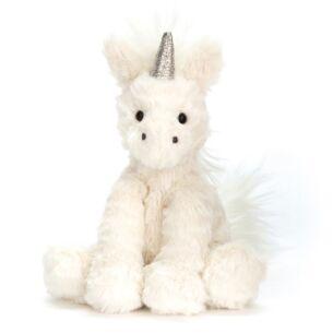 Baby Fuddlewuddle Unicorn