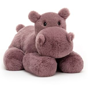 Large Huggady Hippo