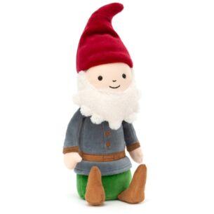Jolly Jim Gnome