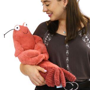 Jellycat Large Larry Lobster