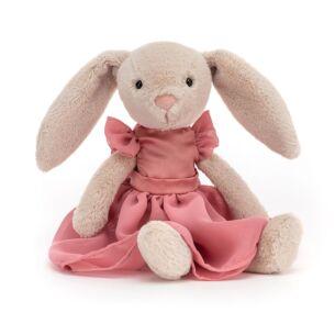 Party Lottie Bunny