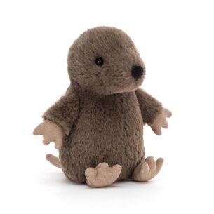 Nippit Mole