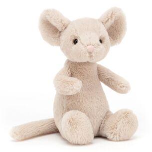 Jellycat Pipsy Mouse