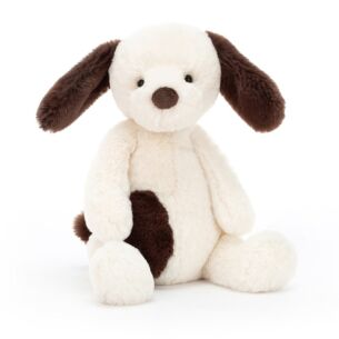 Small Puffles Puppy