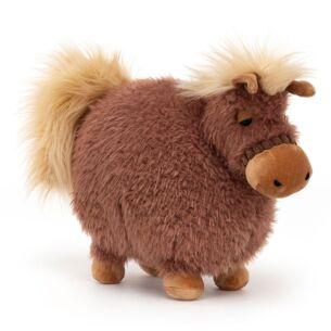 Jellycat Rolbie Pony