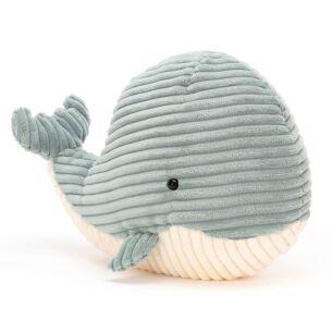 Jellycat Medium Cordy Roy Whale