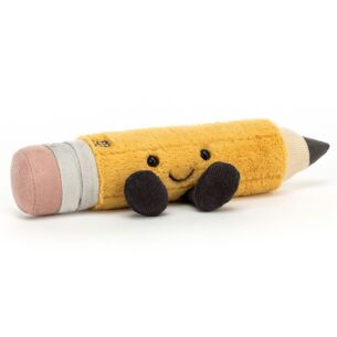 Smart Stationery Small Pencil