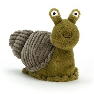 Steve Snail