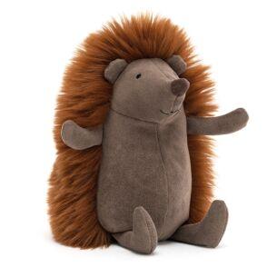 Suedetta Hedgehog