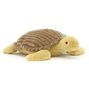 Jellycat Small Terence Turtle