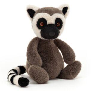 Whispit Lemur