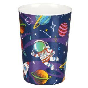 Spaceman Beaker