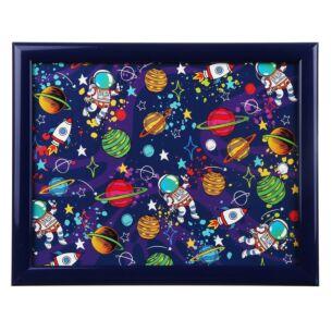 Spaceman Lap tray