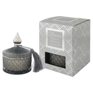 Desire Magnolia & Mulberry Soy Candle