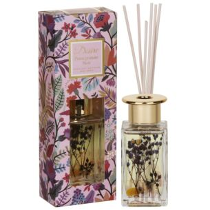 Desire Pomegranate Noir Reed Diffuser 100ml