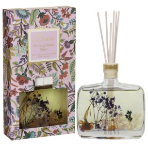 Desire Pomegranate Noir Reed Diffuser 330ml