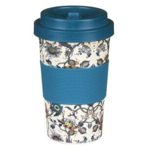 William Morris Anthina Small Travel Mug