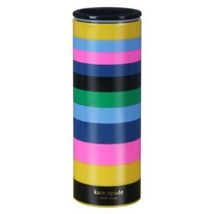 Enchanted Stripe Thermal Mug