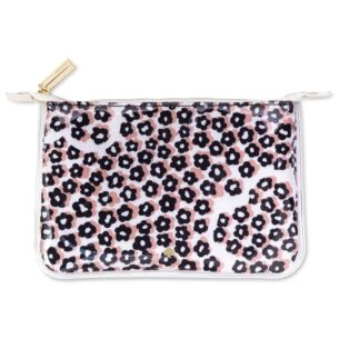 Flair Flora Pencil Pouch