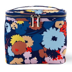 Swing Flora Lunch Tote