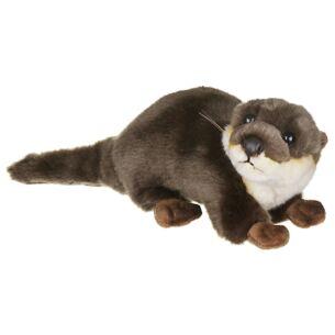 Medium Otter