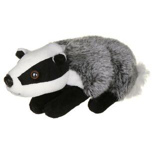 Medium Badger